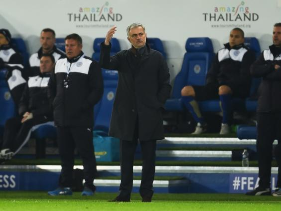mourinho1.jpg