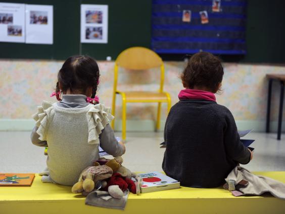 kindergarten-afp-getty.jpg