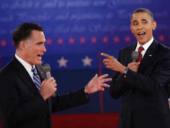 obama-romney-getty.jpg