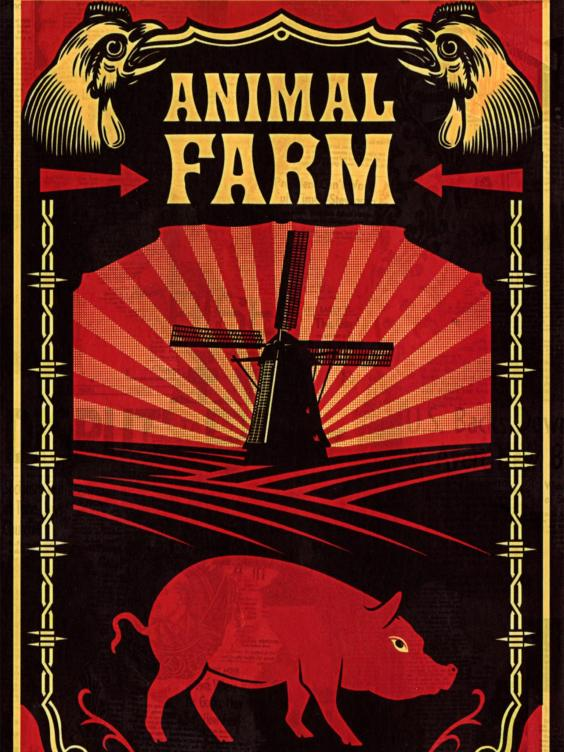 pg-39-animal-stories-5.jpg
