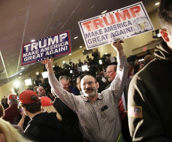 pg-30-trump-supporters-ap.jpg