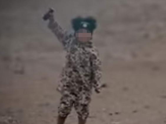 Isis-child-2-PA.jpg