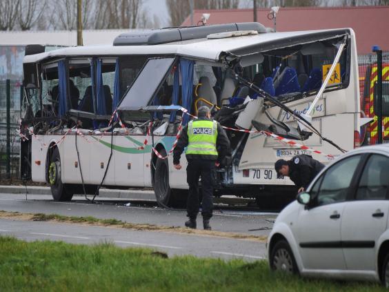 france-bus-2.jpg