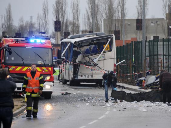 france-bus-3.jpg