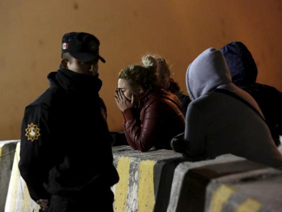mexico-prison-riot-reuters2.jpg