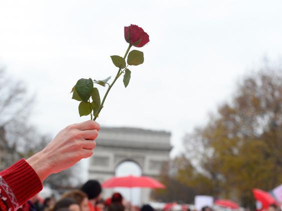 red-rose-getty.jpg