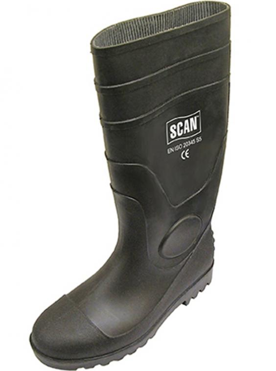 10. Scan Welly.jpg