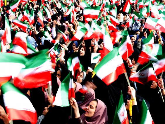 iran-students.jpg