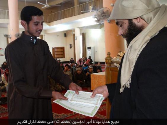 isis-leader-baghdadi-images-2.jpg