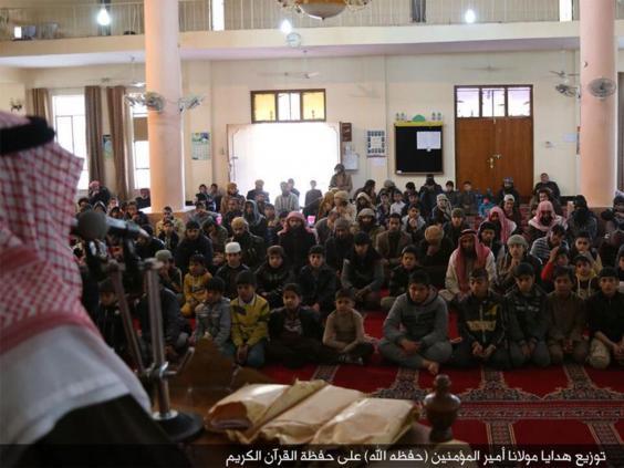 isis-leader-baghdadi-images-3.jpg