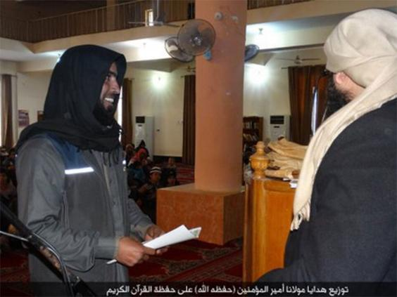isis-leader-baghdadi-images-4.jpg