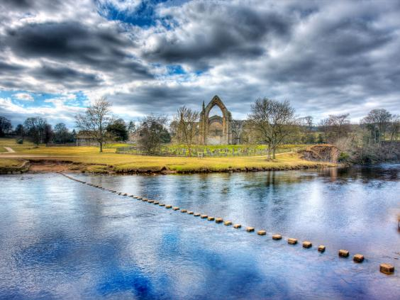 bolton-abbey-istock.jpg