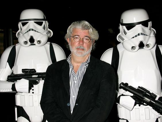 george-lucas-getty.jpg
