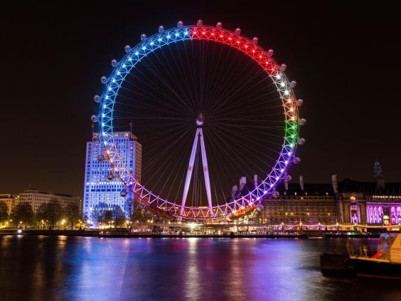londoneye-getty-r.jpg
