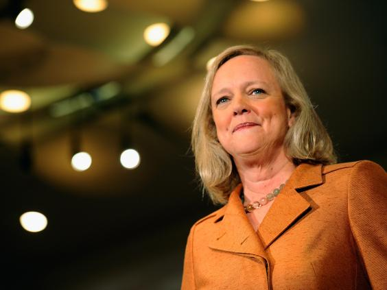 meg-whitman-getty.jpg