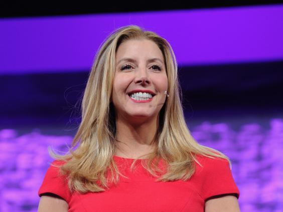 sara-blakely-getty.jpg