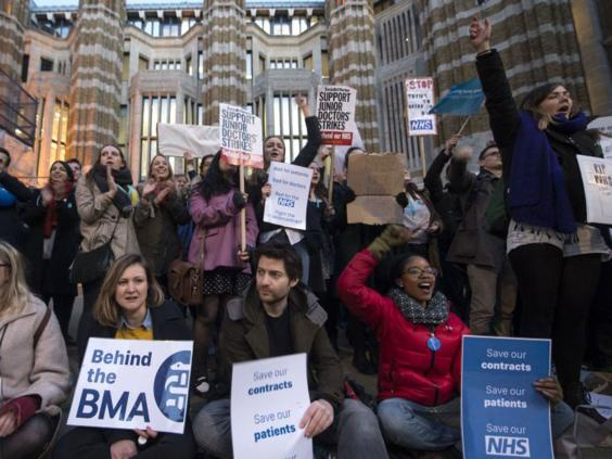 10-BMA-contracts-PA.jpg