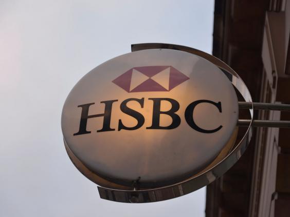 57-HSBC-corbis.jpg