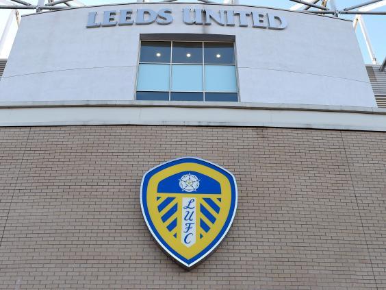 Elland-Road-Leeds.jpg
