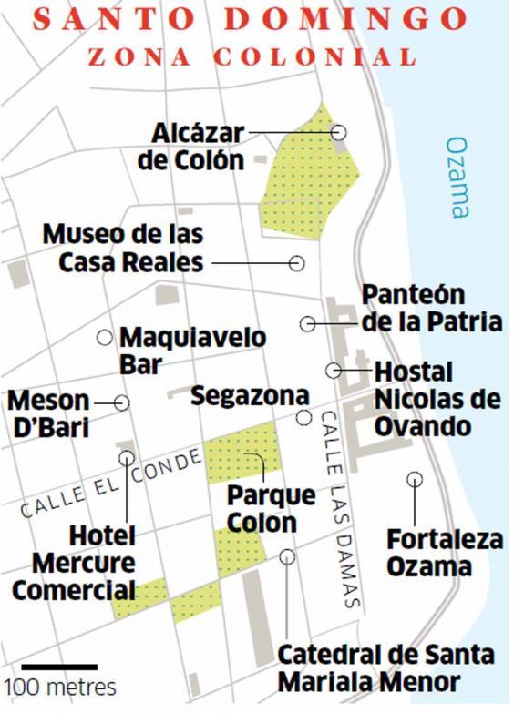 santo-domingo-map.jpg