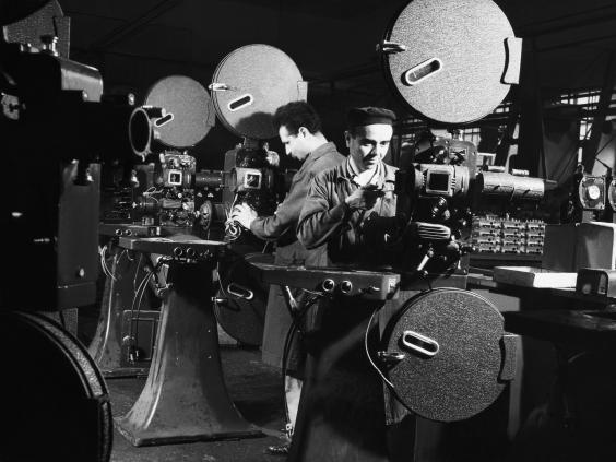 Movie-Projectors-Bucharest-Getty.jpg