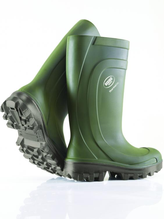 Green wellies dating agency