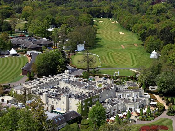 p15-West-Course-at-Wentworth-Club.jpg