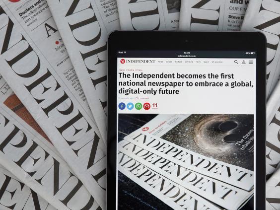 Independent-newspaper.jpg