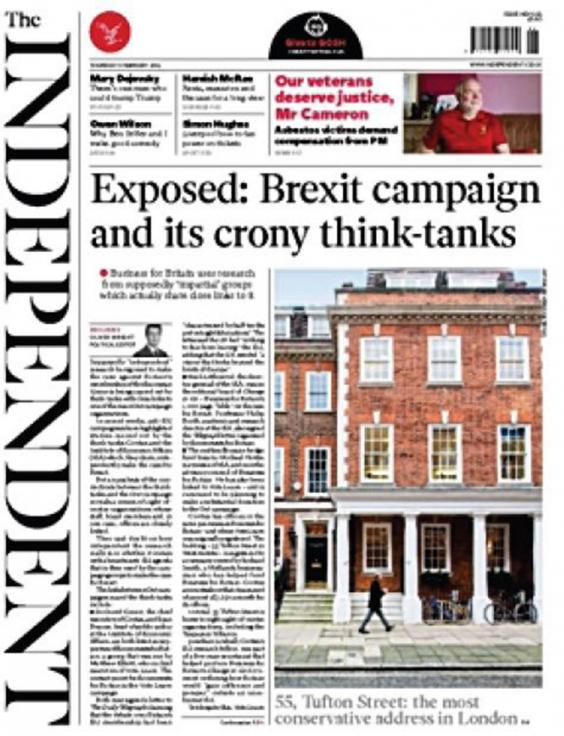 Indy-front-page.jpg