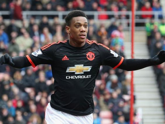 Anthony-Martial (2).jpg