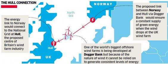 14-energy-graphic.jpg