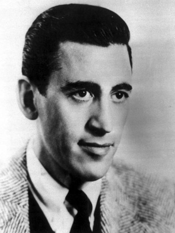 3-JD-Salinger-AP.jpg