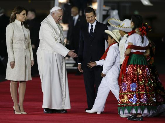 35-pope-mexico-ap.jpg