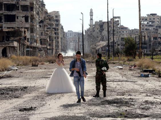 43-syria-couple-afpget.jpg
