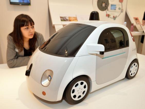 9-google-car-pa.jpg