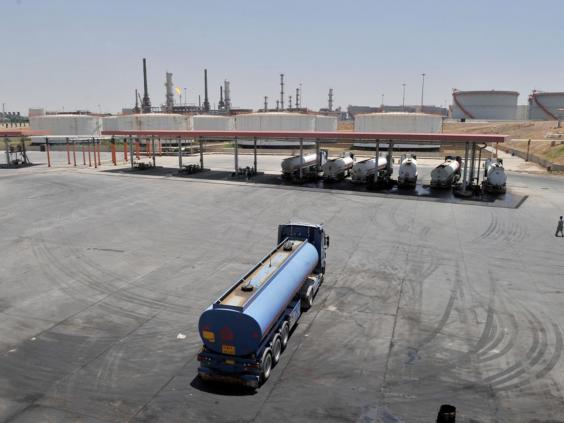 31-oil-refinery-get.jpg