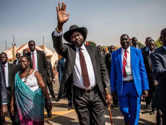 South-Sudan-President-Salva-Kiir.jpg