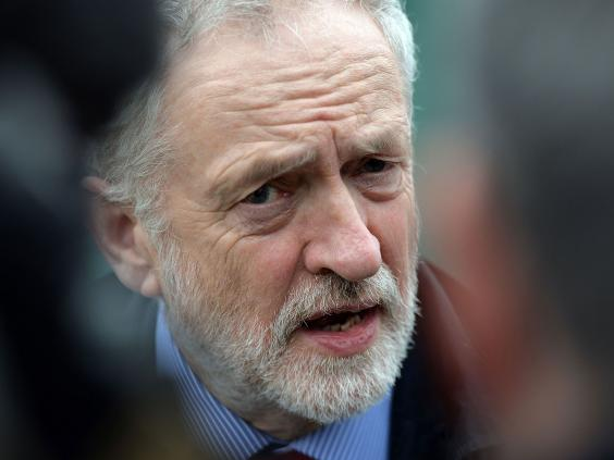 2-Labour-leader-Jeremy-Corbyn-PA.jpg