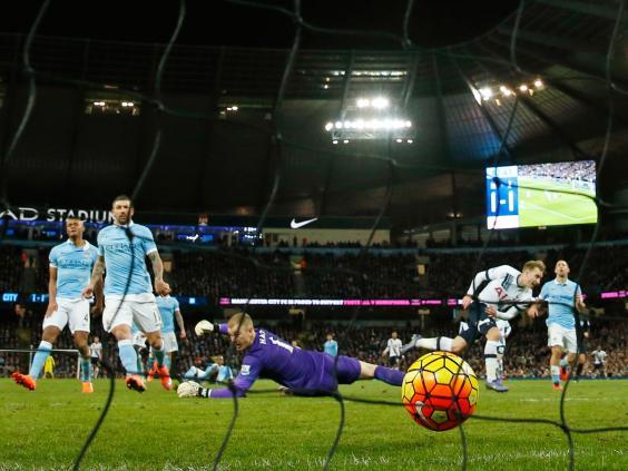 6-Manchester-City-Reuters.jpg
