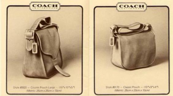 coach-vintage.jpg