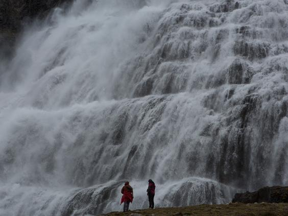 1b.-Dynjandi-waterfall-in-the-Westfjords.jpg