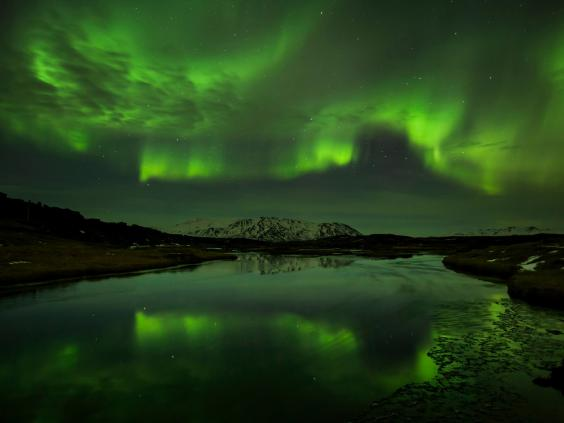 2b.-The-northern-lights-can-often-be-seen-from-Iceland.jpg