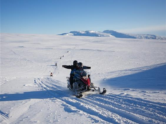 4.-Iceland-and-Greenland-are-the-only-countries-in-the-world-where-you-can-go-snowmobile-on-a-glacier.jpg