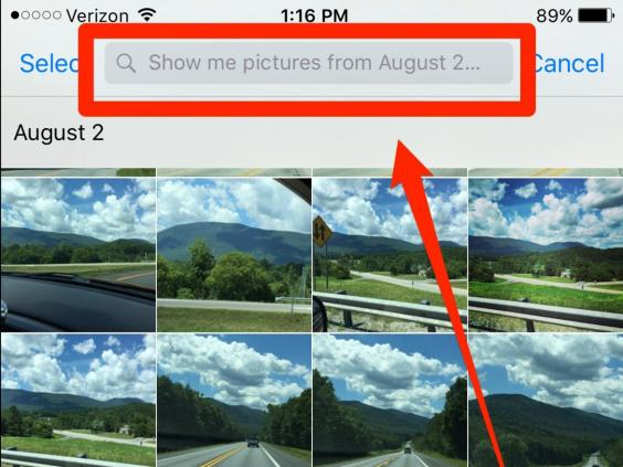 use-siri-to-skip-filter-photos-on-your-iphone-by-date-or-location.jpg