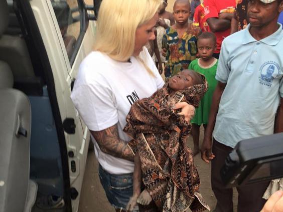 Anja-Ringgren-Loven-Nigerian-boy2.jpg