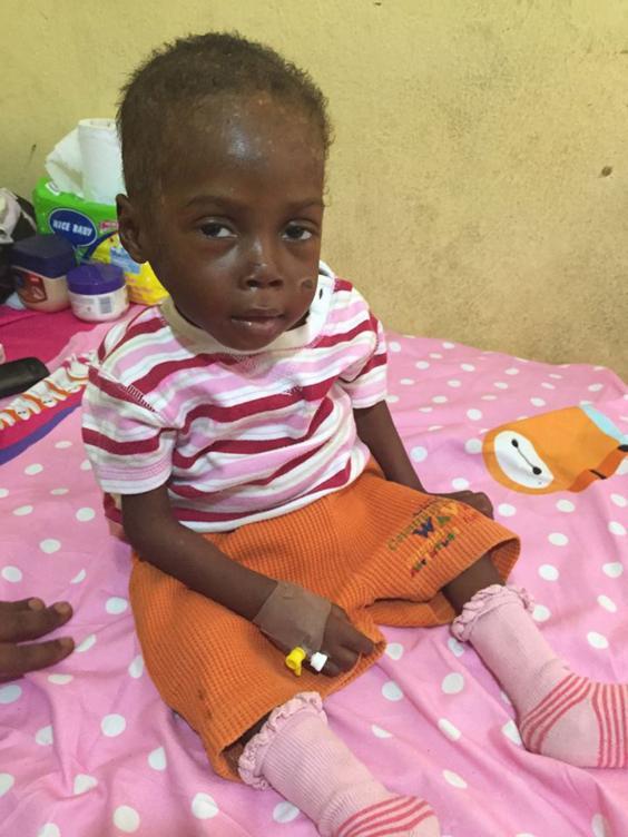 Anja-Ringgren-Loven-Nigerian-boy5.jpg