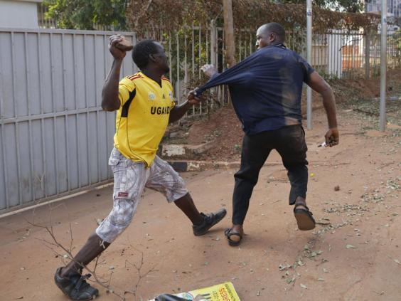21-uganda-supporter-epa.jpg