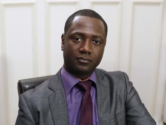 Souleymane-Sylla.jpg