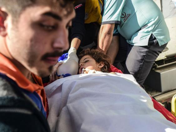 Syria-hospital.jpg