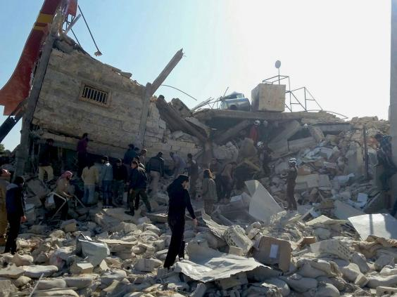 Syria-hospital2.jpg